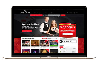 Best Live Dealer Casinos Ireland Live Casino Games